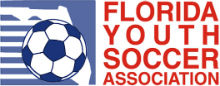 Florida Youth Soccer Association (F.Y.S.A.)